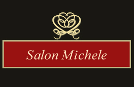 Salon Michele